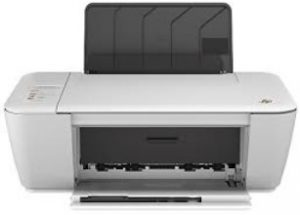 HP Deskjet 1515 Review and Drivers