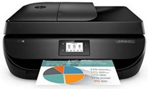 HP OfficeJet 4650 Review and Drivers