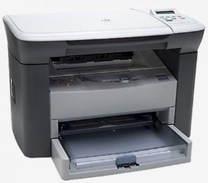 HP Laserjet M1005 Review and Drivers