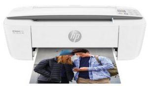 HP DeskJet 3752