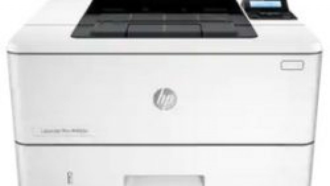driver hp laserjet 1010 free download